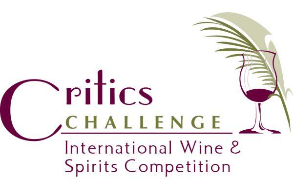 Critics_Challenge Banfi