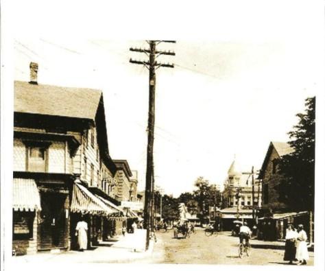 OB 1910