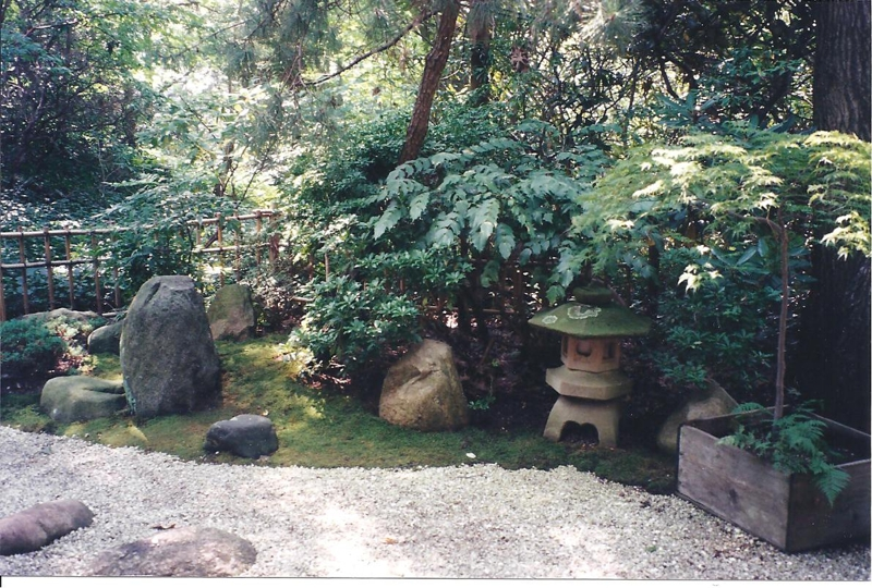 Humes Japanese Garden.jpg