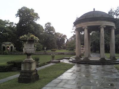 Mill Neck Manor by oldlongisland.com