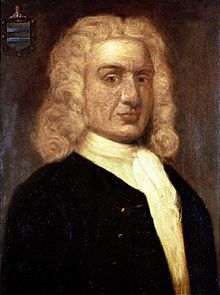 Capt. William Kidd